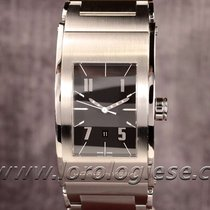 Jorg Hysek Kilada Automatic Man's Watch New, Box & Papers