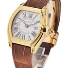 Cartier Roadster Small Size