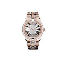 Roger Dubuis DBVE0025