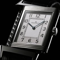Jaeger-LeCoultre [SPECIAL DEAL] Q2788520 Grande Reverso Ultra...