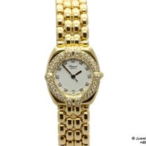 Chopard GSTAAD 32/5120