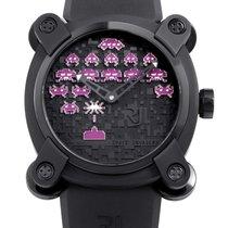 Romain Jerome Space Invaders Purple RJ.M.AU.IN.006.07