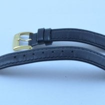 Festina Leder Armband Bracelet 15mm Mit Dornschliesse