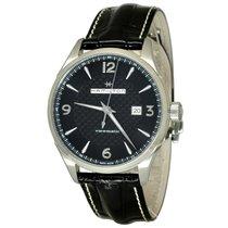 Hamilton Jazzmaster H32755731 Watch