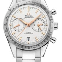 Omega Speedmaster Men's Watch 331.10.42.51.02.002