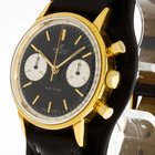 Breitling Top Time Vintage Chronograph Handaufzug Ref.2003