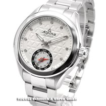 Alpina HOROLOGICAL SMARTWATCH - Lady
