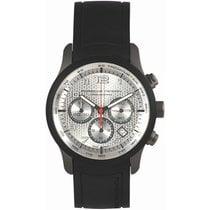 Porsche Design Dashboard Titanium Chronograph Automatic