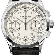 Patek Philippe Classic Chronograph Classic Chronograph 5170G