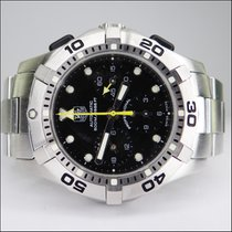 TAG Heuer Aquagraph Automatic