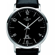 Junghans Perfomance Milano