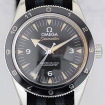 Omega Seamaster 300 James Bond Spectre Limited Edition Keramik...