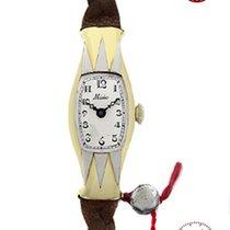 Mido Ladies Wristwatch