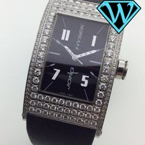 Jorg Hysek Kilada diamonds NEW 71%  OFF
