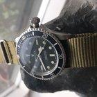 Rolex 5512 Submariner PCG 1962