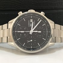 TAG Heuer Carrera Chronograph Automatic Special Edition