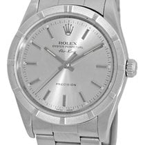 "Rolex ""Air-King"" Oyster Perpetual."
