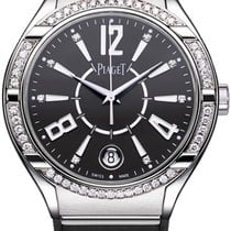 Piaget Polo FortyFive G0A36014