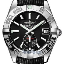 Breitling Galactic 36 Automatic a3733012/ba33-1lts