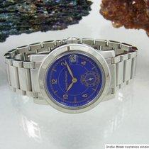 Girard Perregaux Ref. 7750 Limitiert Unisex Automatik Uhr...