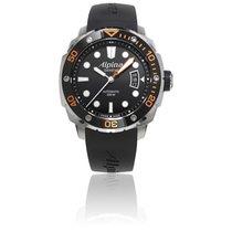 Alpina Seastrong Diver 300 AL-525LBO4V26