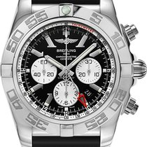 Breitling Chronomat Gmt Ab041012/ba69-201s