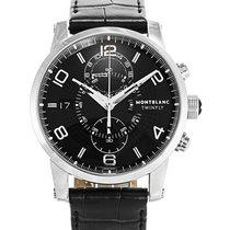 Montblanc Watch TimeWalker 105077