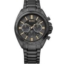 Hugo Boss 1513277 Men's watch Diver