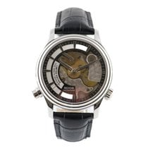 Epos 3373 Five Minute Repeater Limited Edition Watch