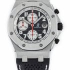 Audemars Piguet AP Royal Oak Offshore Chronograph Tour Auto...