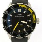 IWC Aquatimer 2000 ref. IW356802