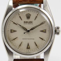 Rolex Oyster Perpetual Ref. 6352