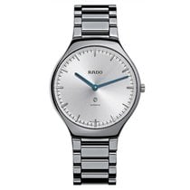 Rado True Thinline L Automatic