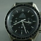 Omega Speedmaster Professional Moon watch 1984 -1985