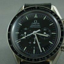 Omega Speedmaster Professional Moon watch 1984 -1985