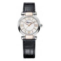 Chopard Imperiale 388541-6001 Watch