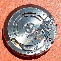 Rolex CALIBRE 4130 DAYTONA 116520, 116523