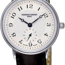 Frederique Constant Slimline FC-235AS1S6