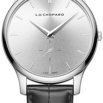Chopard 161920-1004