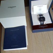 Longines L27494520