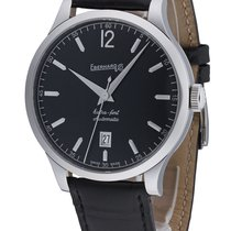 Eberhard & Co. Extra-Fort Automatik 41029.2 CP