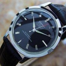 Wakmann Gigandet Automatic Men's Very Rare Swiss Made...