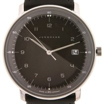 Junghans Max Bill Quartz Gents