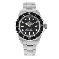 Rolex Deepsea  (15021)