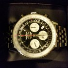 Breitling Navitimer 01 Limited Edition