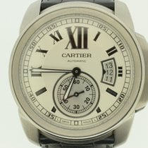 Cartier Calibre de Cartier  XL