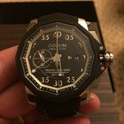 Corum ADMIRAL'S CUP SEAFENDER 48CHRONO TROPHEE JULES...