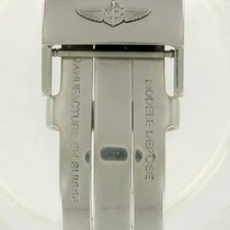 Breitling Clasp