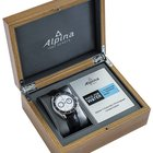 Alpina Alpiner 4 Limited edition  RRP€2695,00