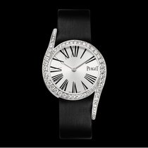 Piaget [NEW+SPECIAL OFFER] Limelight Gala 32mm Ladies G0A38160